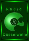 Radio Düsselwelle