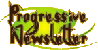 Progressive Newsletter