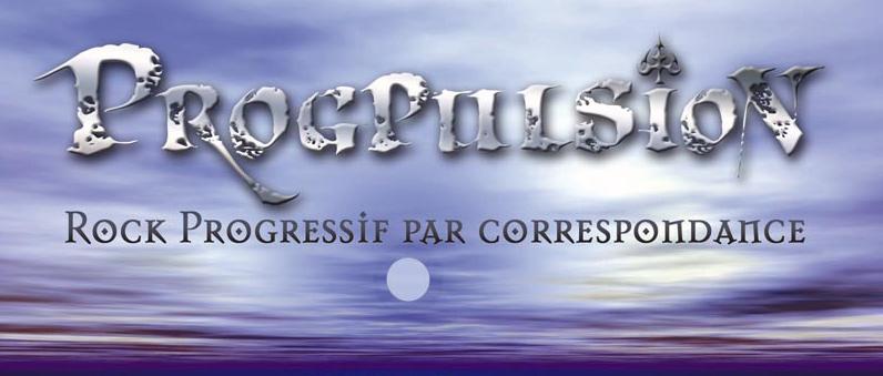 Progpulsion