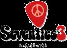 Seventies3