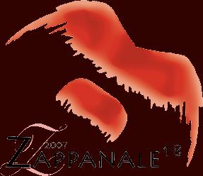 Zappanale